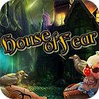 House Of Fear המשחק