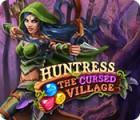 Huntress: The Cursed Village המשחק