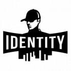Identity המשחק