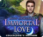 Immortal Love: Bitter Awakening Collector's Edition המשחק