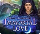 Immortal Love: Bitter Awakening המשחק