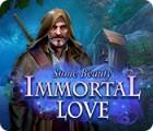 Immortal Love: Stone Beauty המשחק