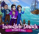 Incredible Dracula: Ocean's Call המשחק