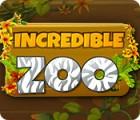 Incredible Zoo המשחק