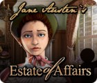 Jane Austen's: Estate of Affairs המשחק