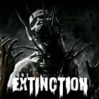Jaws of Extinction המשחק