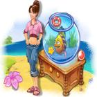 Jenny's Fish Shop המשחק