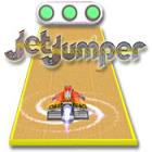 Jet Jumper המשחק