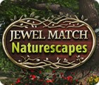 Jewel Match: Naturescapes המשחק