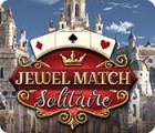 Jewel Match Solitaire המשחק