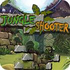 Jungle Shooter המשחק