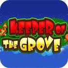 Keeper of the Grove המשחק