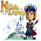 King's Legacy המשחק