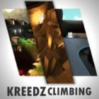Kreedz Climbing המשחק