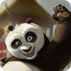 Kung Fu Panda 2 Find the Alphabets המשחק