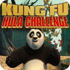 Kung Fu Panda 2 Hula Challenge המשחק