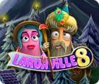 Laruaville 8 המשחק