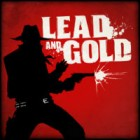 Lead and Gold: Gangs of the Wild West המשחק