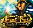 Legend of Egypt: Jewels of the Gods המשחק