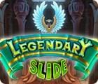 Legendary Slide המשחק
