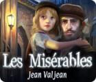 Les Misérables: Jean Valjean המשחק