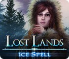 Lost Lands: Ice Spell המשחק