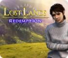 Lost Lands: Redemption המשחק