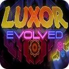Luxor Evolved המשחק