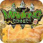 Mahjong Connect 3 המשחק