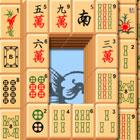 Mahjong המשחק