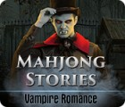Mahjong Stories: Vampire Romance המשחק