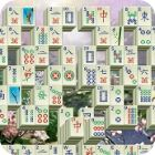 Mahjong: Valley in the Mountains המשחק