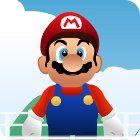 Mario Boxing המשחק