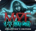 Maze: Sinister Play Collector's Edition המשחק