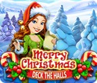 Merry Christmas: Deck the Halls המשחק