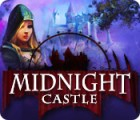 Midnight Castle המשחק