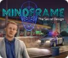 Mindframe: The Secret Design המשחק