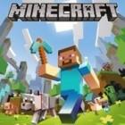Minecraft המשחק