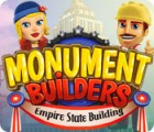 Monument Builders: Empire State Building המשחק