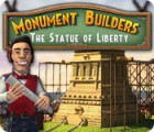 Monument Builders: Statue of Liberty המשחק