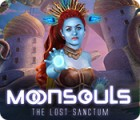 Moonsouls: The Lost Sanctum המשחק