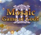 Mosaic: Game of Gods III המשחק