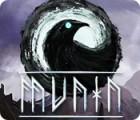 Munin המשחק