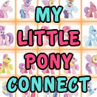 My Little Pony Connect המשחק