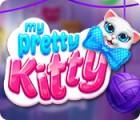 My Pretty Kitty המשחק