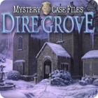 Mystery Case Files: Dire Grove המשחק