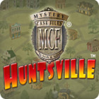 Mystery Case Files: Huntsville המשחק