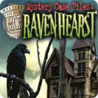 Mystery Case Files: Ravenhearst המשחק