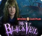 Mystery Case Files: The Black Veil המשחק