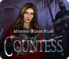 Mystery Case Files: The Countess המשחק